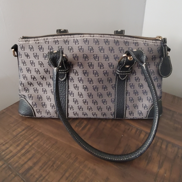 Dooney & Bourke Handbags - Coming soon